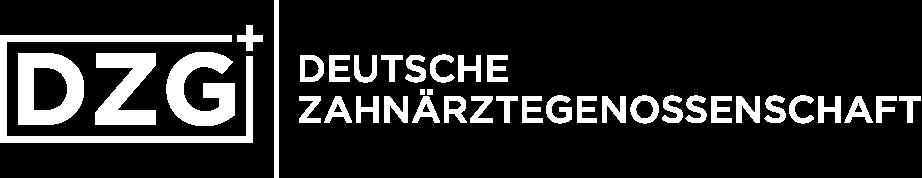 DZG eG - Deutsche Zahnärtzegenossenschaft